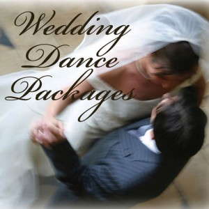 weddingpackagesgraphic